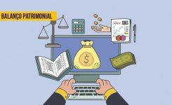 Balanço Patrimonial: O que é, para que serve ?