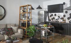 Apartamentos compactos:   Tendência 2020!