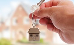 Como alcançar o sonho de comprar sua casa própria!